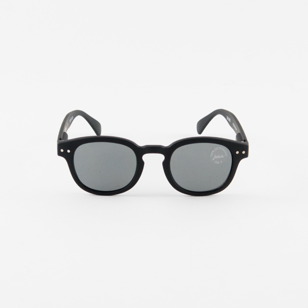 JUNIOR SUNGLASSES C