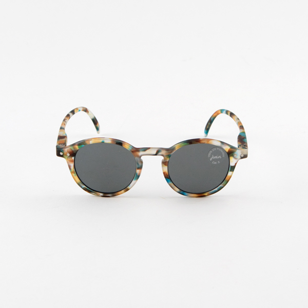 JUNIOR SUNGLASSES D