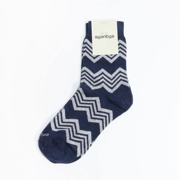 Women Socks