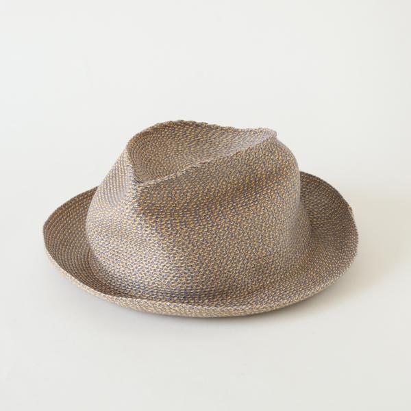 SANFRANCISCO HAT(サンフランシスコハット)