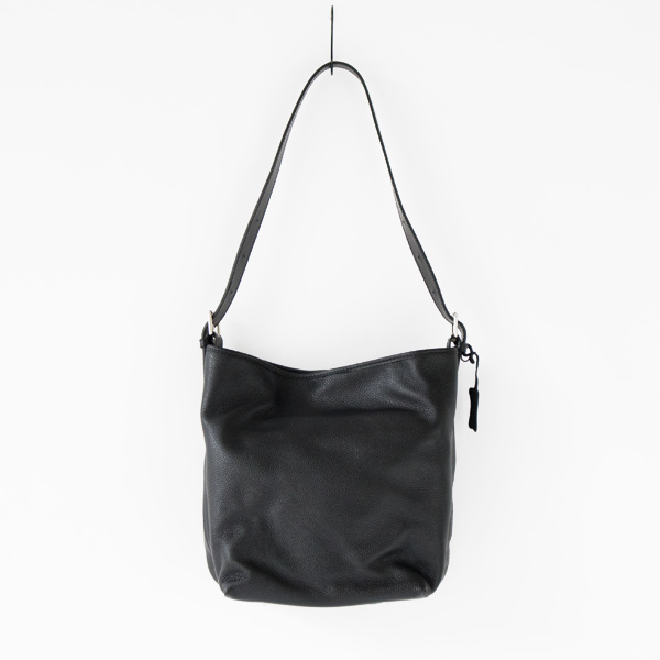 Orwell Shoulder Shoulder Bag
