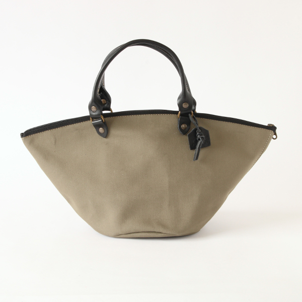 ZANZIBAR BAG XS(ザンジバルバッグ)