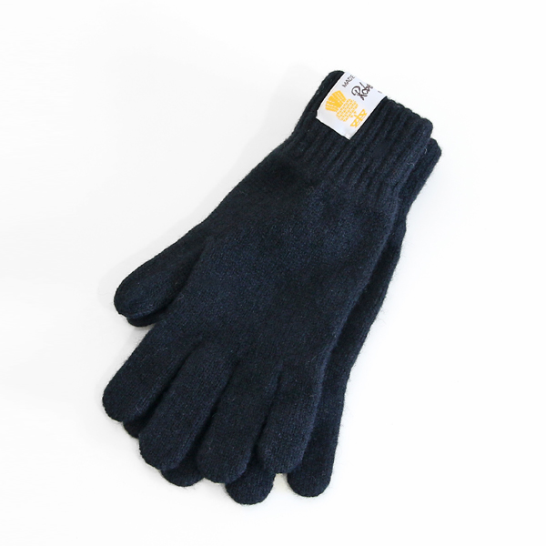 GL202 Skye Glove(black)