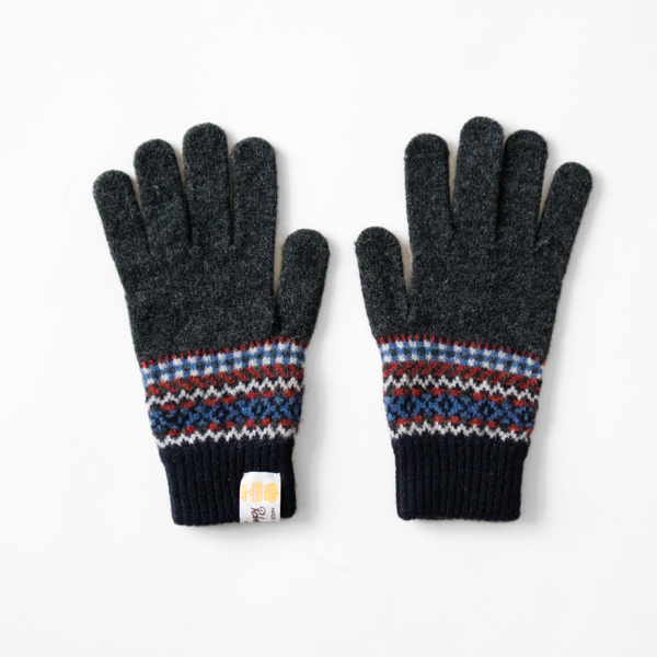 MEN LOCHINVER GLOVE