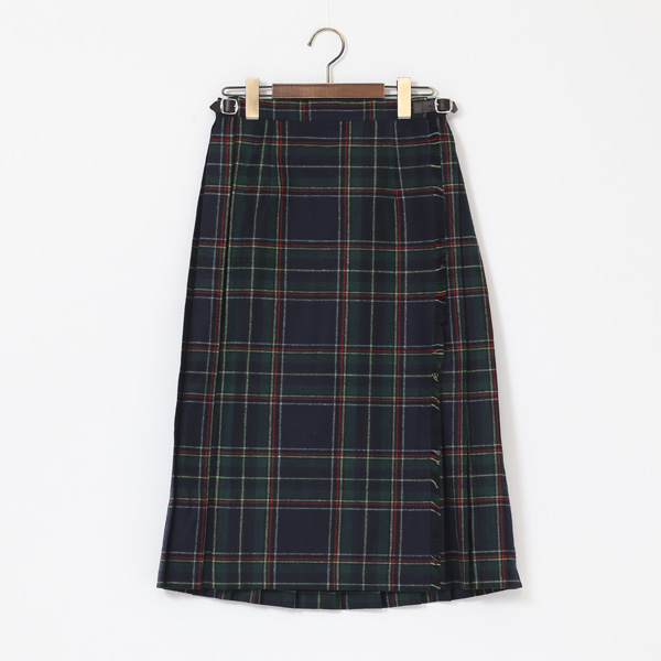 EASY KILT 73CM ANCIANT NAVY