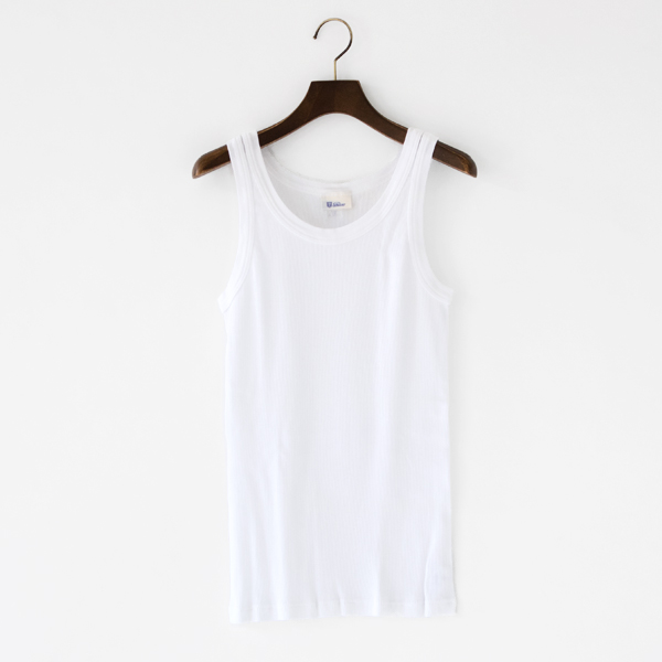 MEN TANK TOP FRIEDRICH