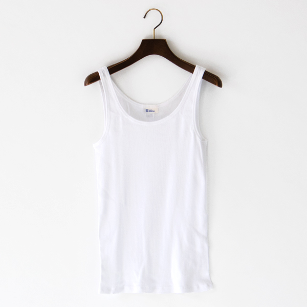 Women tank top GRETA