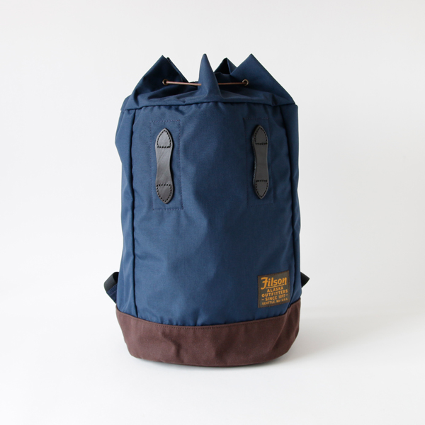 Small pack NAVY