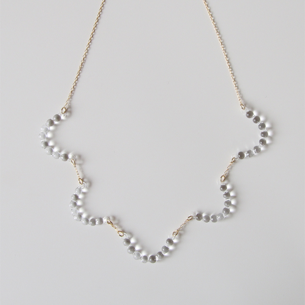 NECKLACE R