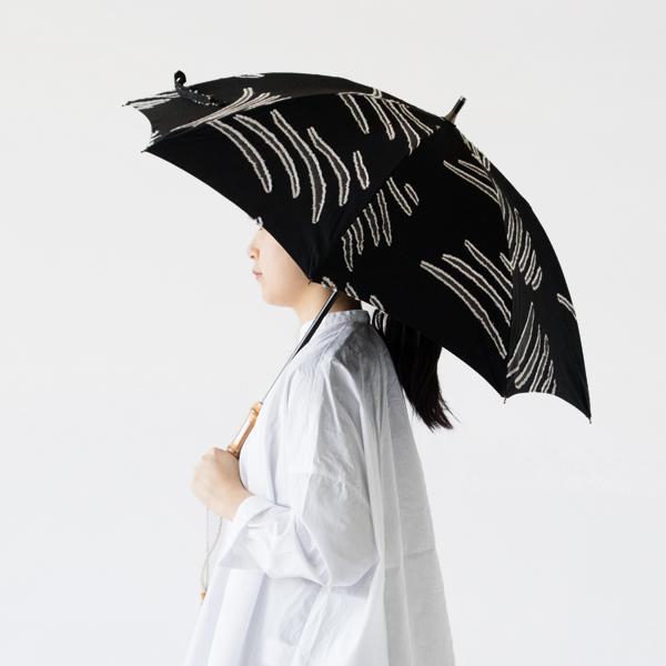 hatsutoki(ハツトキ)