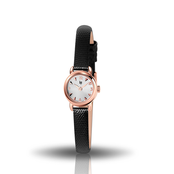 LIP  Watch Henriette classic