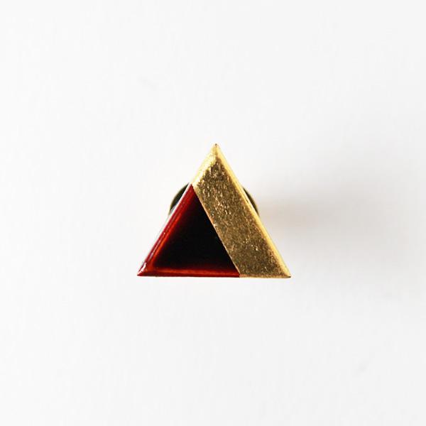 三角シリーズ(溜)