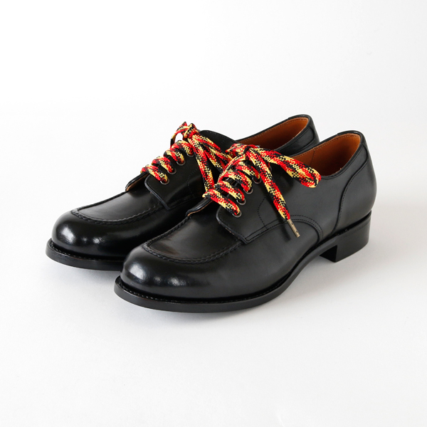 plus by chausser lace-up shoes BL
