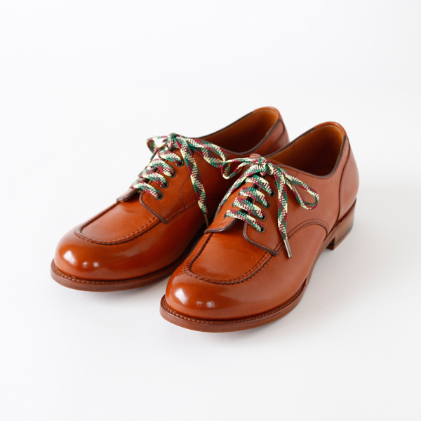 plus by chausser lace-up shoes BR