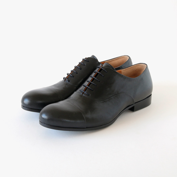 chausser Men 2way shoes BL