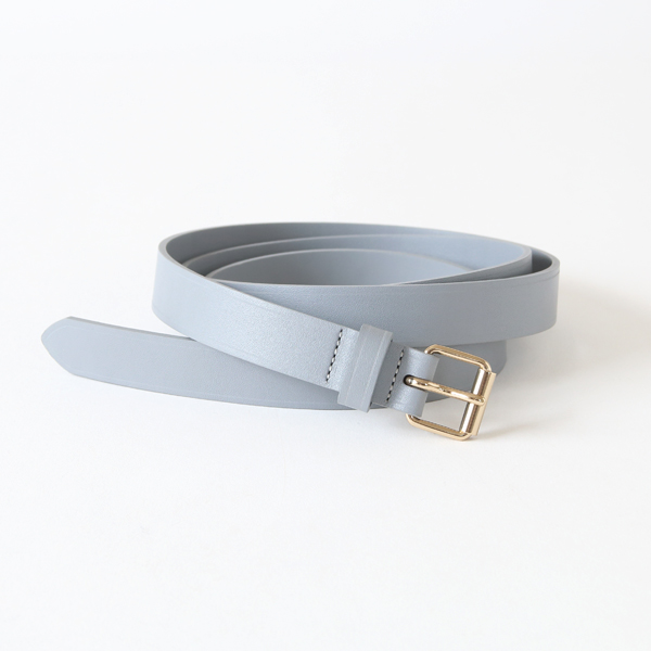 91137G 20mm BELT (GREY)