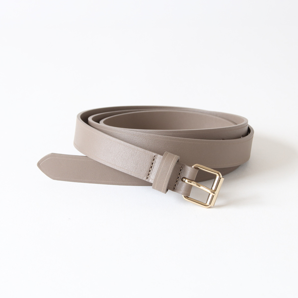 91137G 20mm BELT (BEIGE)