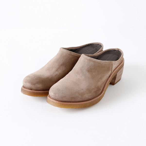 TEXAS 50 SWEDE(TAUPE)