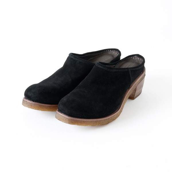 TEXAS 50 SWEDE(BLACK)