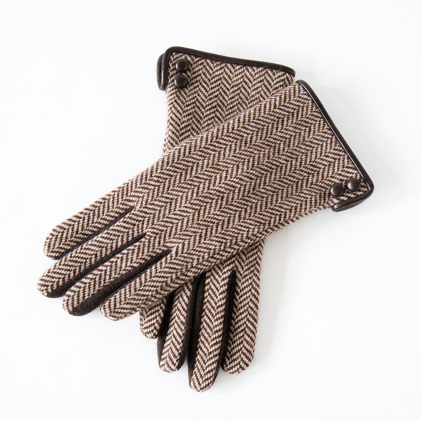 WOMENS GLOVES SALEE