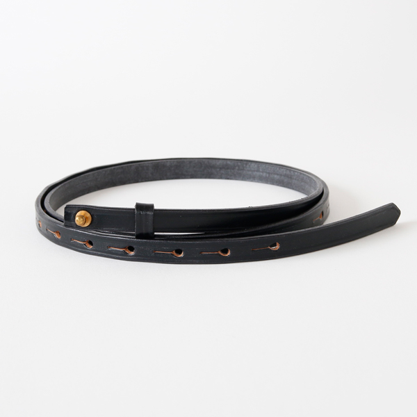 Belt half Light weight