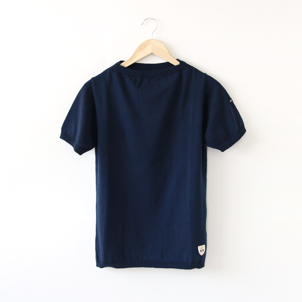 Short sleeve T-shirt TRISTAN