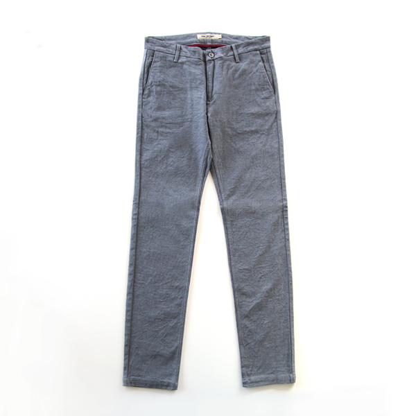 MEN F0423 ONOFF TROUSERS