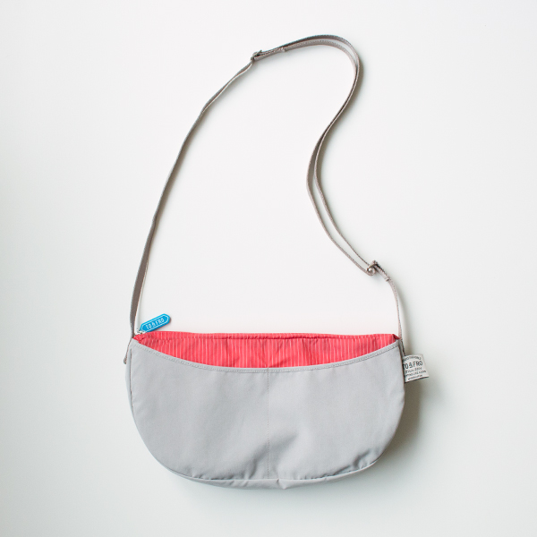 PACKABLE POUCH