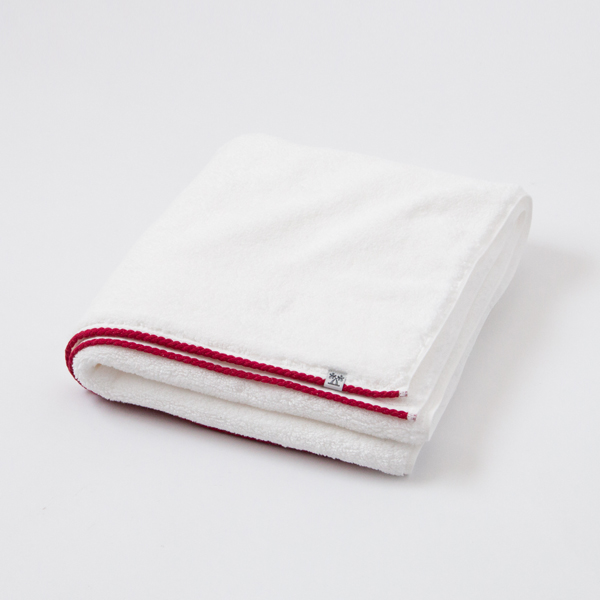 CABIN BATH TOWEL