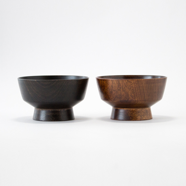 BASE 01 RICE BOWL