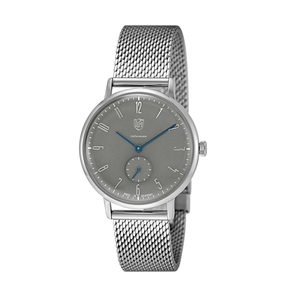 DUFA WATCH GROPIUS MESH