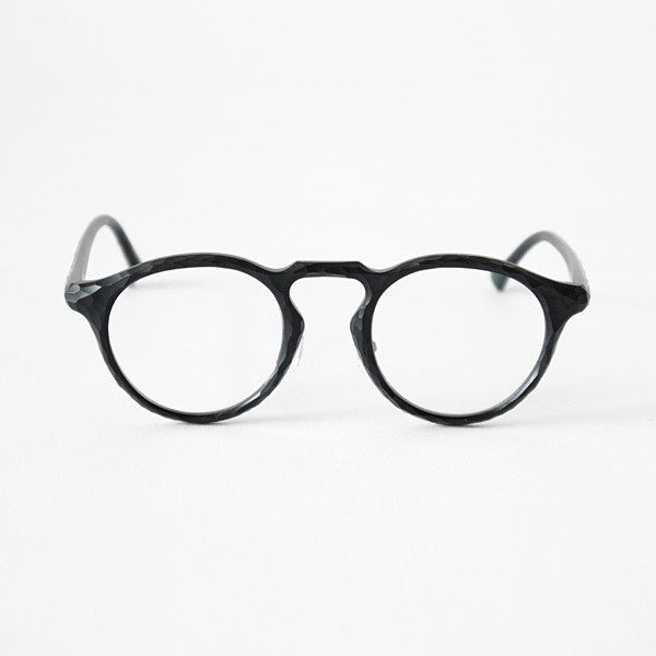 SABAE READING GLASSES BLACK