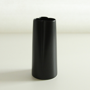 Flower vase Trim Small