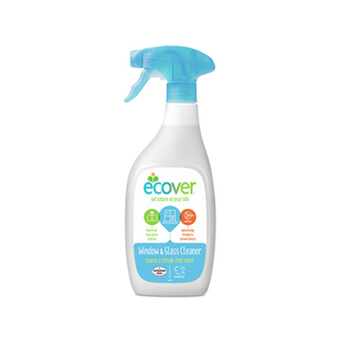 ECOVER glass cleaner