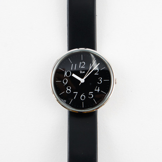 ALBA WATCH AKQK453