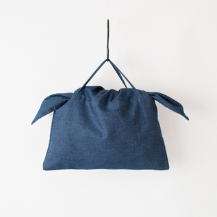 Inner bag denim