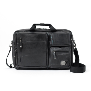 Mobilers Business Bag