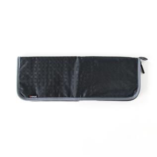Knirps Dry Bag Mat Cross