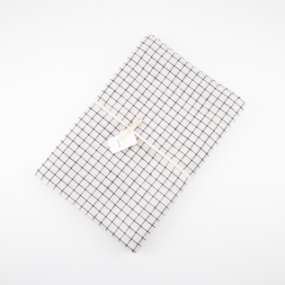 LINEN TABLECLOTH L