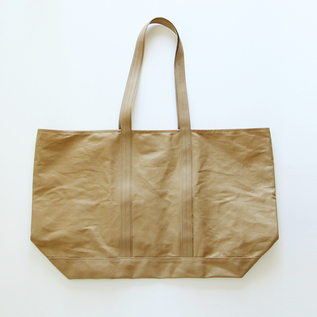 今月のおすすめReusable / Foldable bags