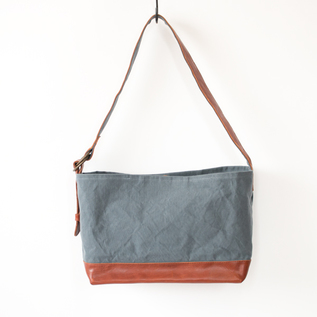 FABRICA SHOULDER BAG