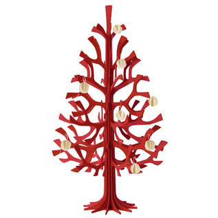 ORNAMENT LOVI CHRISTMAS TREE