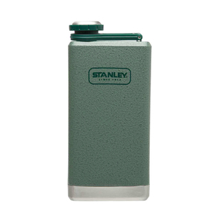 SS FLASK