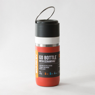 GO SERIES BOTTLE 0.47L
