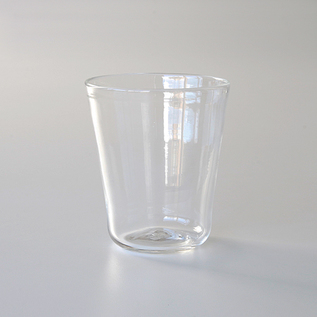 Azumaya Glass