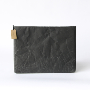 SIWA cushion case M