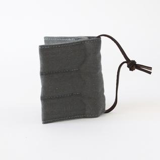 ナベツカミ(コットン帆布)