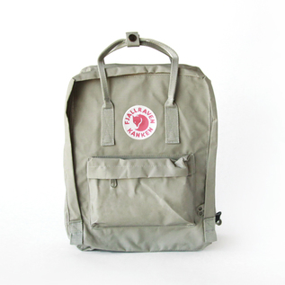 2WAY Kanken bag Patty