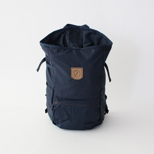 Back Pack High Coast 24 Navy