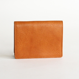 CARD CASE ISAR